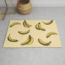 Bananas Rug