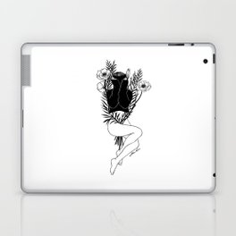 Pure Morning Laptop & iPad Skin