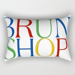 Bruni Shop - 4 Rectangular Pillow