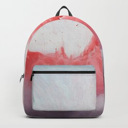 In Colour 2 Backpack
