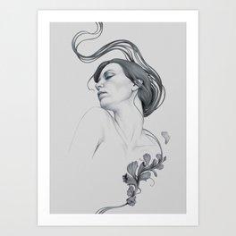 265 Art Print