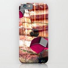 Baxotobami iPhone 6s Slim Case