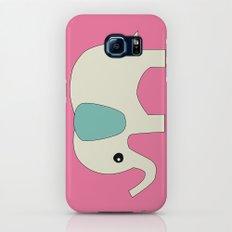 Elephant 2 Slim Case Galaxy S7