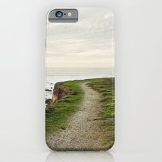 California Coast Trail Slim Case iPhone 6s