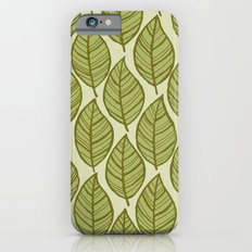 MAGOMBO 3 Slim Case iPhone 6s