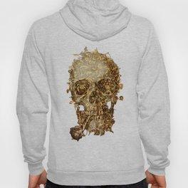 Lord Skull / (Skull Collection) Hoody
