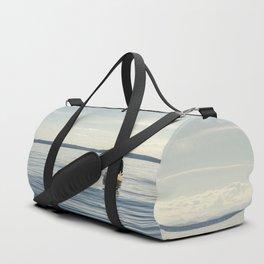 Blue Sea Victory Duffle Bag