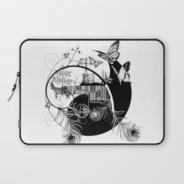 counterbalance Laptop Sleeve
