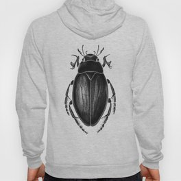 Beetle  07 Hoody