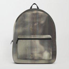 Dance 10 Backpack