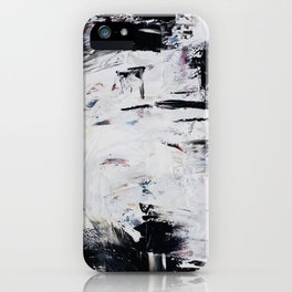Fusion iPhone Case