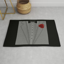Doin' It In Style Rug
