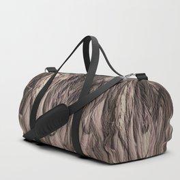 Epona -Celtic Duffle Bag