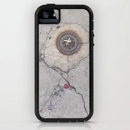 Generation X iPhone Case