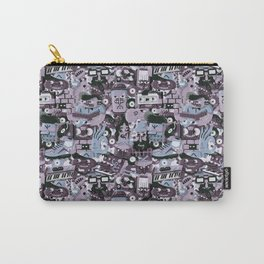 Wavvs Carry-All Pouch