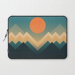 Inca Laptop Sleeve
