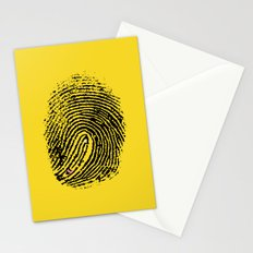 Creative Touch Stationery Cards