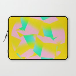 I did it Laptop Sleeve