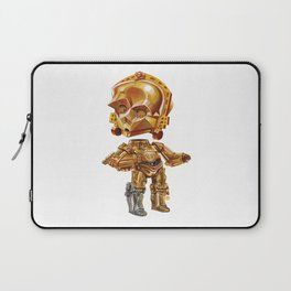 C3PO Laptop Sleeve