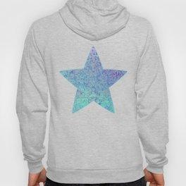 Glitter Star Dust G282 Hoody