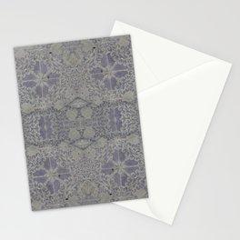 Lisboa3 Stationery Cards