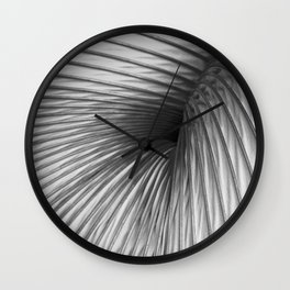 Abstraction Extraction Wall Clock