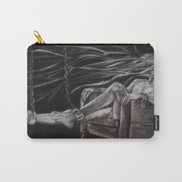 Discord I Carry-All Pouch
