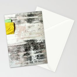 Towels Stationery Cards