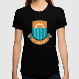MIAFC (English) T-shirt