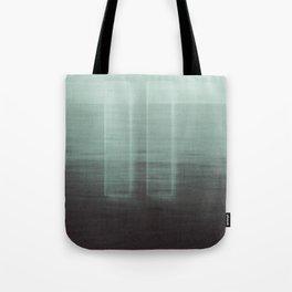 MMXVI / II Tote Bag