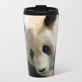 Panda20170506_by_JAMFoto Travel Mug