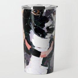 Kuma Travel Mug