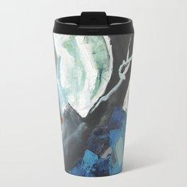 Terre & Mer Travel Mug