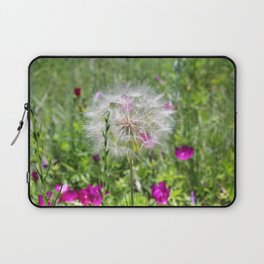 Poof Laptop Sleeve