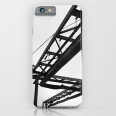 Zig Zag iPhone 6s Slim Case