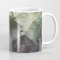 Always dream big Mug