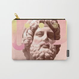 Pinky Pinky Carry-All Pouch