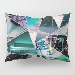 Leng Pattern 6ii Pillow Sham