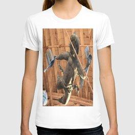 Urban Cherub  T-shirt