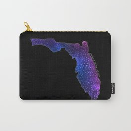 Florida StarStuff Carry-All Pouch