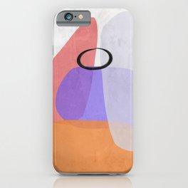 INKA  #society6 #buyArt #decor iPhone Case