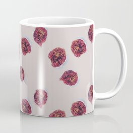 Fig. 1 sm. Coffee Mug
