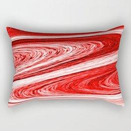 Ukiah Rectangular Pillow