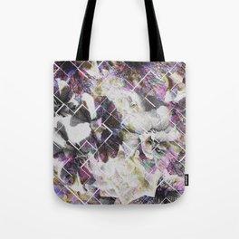 Broken fortune Tote Bag