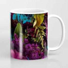 Vintage & Shabby Chic - Night Affaire I Coffee Mug