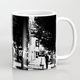 NYCLOVE Coffee Mug