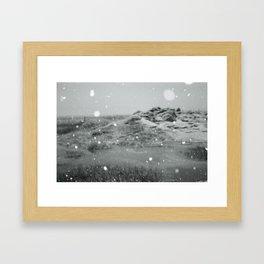 Iceland 7 Framed Art Print
