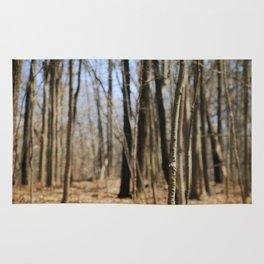 Woods Rug