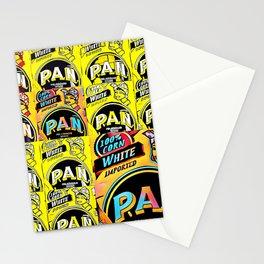 Parampan Pan Stationery Cards