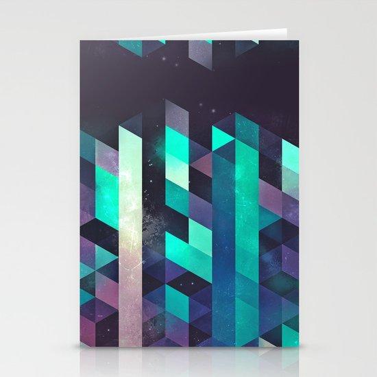 cryxxstyllz Stationery Cards
